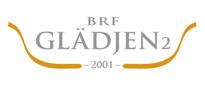 glädjen2 logo